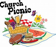 Picnic_Church2