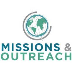 Missions&Outreach